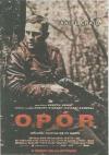 "Film ""Opór"